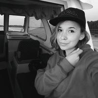 Мария Золотарёва фото