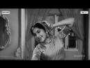 All Songs Of Devdas - Dilip Kumar, Vyjayanthimala, Suchitra Sen, Motilal