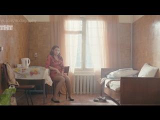 Алина Алексеева в сериале