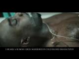 2Pac - My Last Breath (2018)