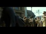 Казнь Джека Воробья и Карины Смит - Пираты Карибского моря- Мертвецы не рассказывают сказки.mp4