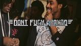 TTB Nez ft. Top Shotta - Dont Fuk Around Shot By @Derrodinero