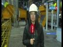 Обогатительная фабрика Денисовская запущена на ТОР Южная Якутия