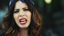 Luicidal Institucionalizado featuring Ceci Bastida Official Music Video