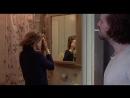 Пьянь / Barfly (1987) BDRip 720p [Feokino]