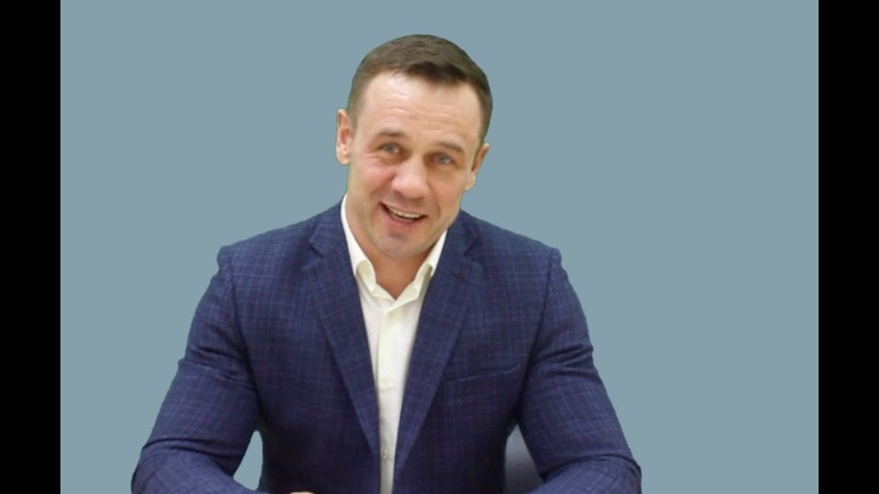 ВКЛЮЧАЕМ МОЗГИ ОТВЕТЫ НА ВОПРОСЫ 1 СЕРИЯ Как не платить кредит Кузнецов Аллиам