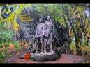 Тема дня: в Мурманске должен появиться памятник воинам Полярной дивизии