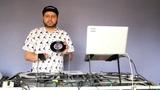 DJ Paul Sitter - лайхфхаки по винилу