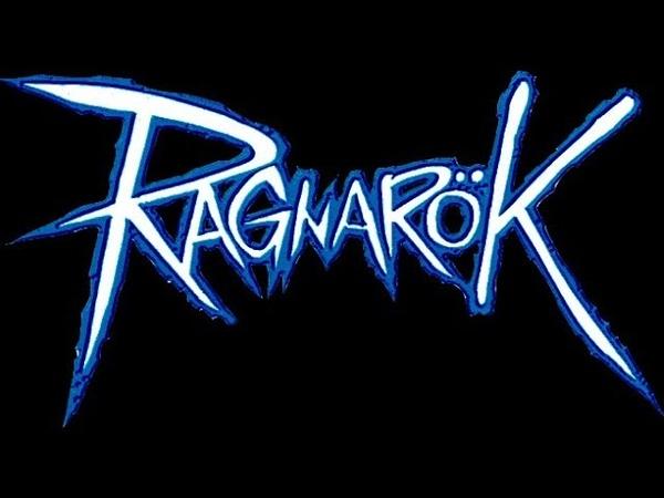 Ragnarok Приключения Чейза №6 Московия