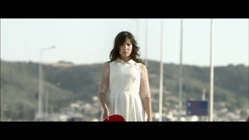 Indila ft. Youssoupha - Dreamin Remix