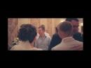 Вы в поисках видеооператора для вашей свадьбы в Калининграде Мастерская видео Виктора Салеева рада вам помочь