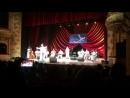 Главные театр Туниса