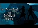 List - Jessi - SSENNUNI – Иваново