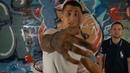 C Gringo Ft Zach Farlow Is It True Music Video