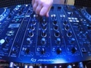 DJ Artem Shustov house 2019 live @ Pioneer DJ TV Moscow Play Lion Kurganskiy I Am G