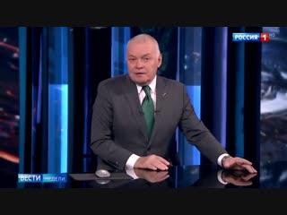 """""""поцелуй через презерватив""""(с) д.киселёв"""