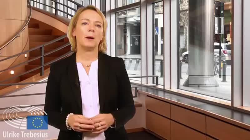 -SOUR 5-10- Werden wir Deutschen von unseren Politikern gut vertreten-