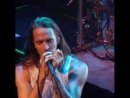 Incubus Echo Silver Spring MD The Fillmore 08 12 18
