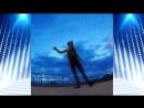 S Martin feat. Lana - Self Control 2018\\Shuffle Dance\\Cutting Shapes