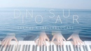 Dinosaur - AKMU(악동뮤지션) 4hands piano