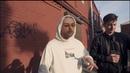 СМОКИ МО - МОТИВАЦИЯ N'RAGE / BEST MOTIVATION VIDEO / FRESH BLOOD MENTOR
