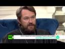 Расколом православного мира грозят события на Украине
