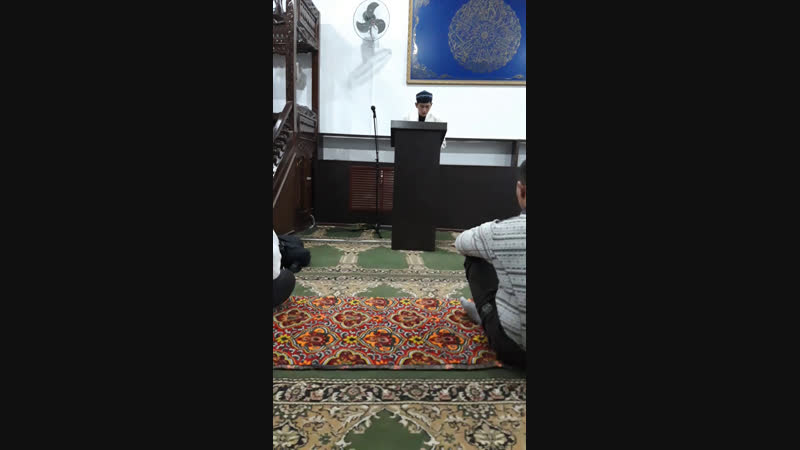Мұхаммед (с.а.с)өмір баяны Сабақ 1 Туылған кезіндегі оқиғалар   Елубай Жақсыбекұлы: