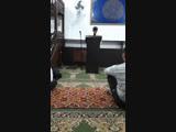 Мұхаммед (с.а.с)өмір баяныСабақ 1 Туылған кезіндегі оқиғаларЕлубай Жақсыбекұлы: