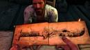 Far Cry 3 Ножик Х*ёжик Блин