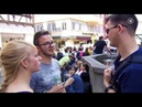 Radikale Christen in Deutschland Mission unter falscher Flagge