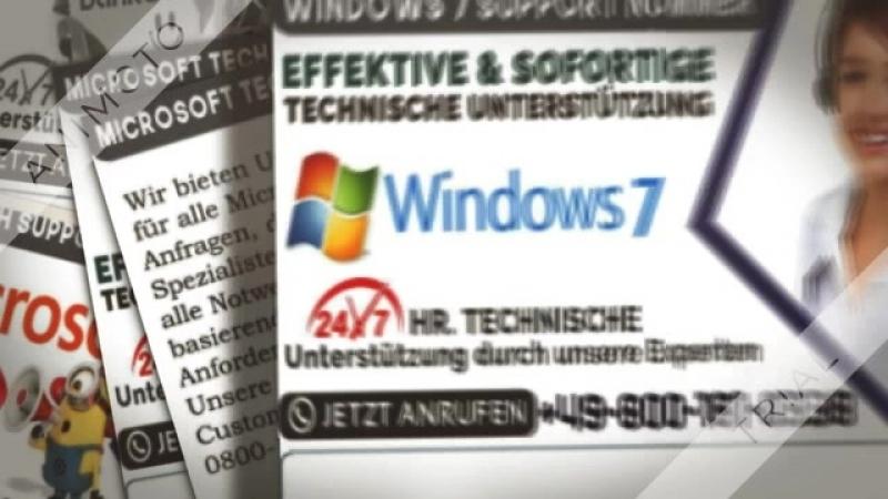 Wie unterstützt 0800-181-0338 Windows 10 support Nummer gestörte Office-Benutzer