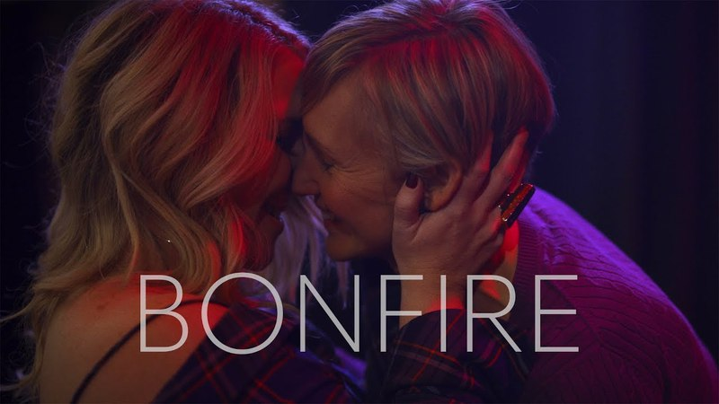 BONFIRE (Short Film)