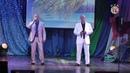 Приз зрительских симпатий открытого шестого фестиваля Гавань Шансона . Скоро осень исполняет дуэт Андрей Коцюра и Владимир Седов.