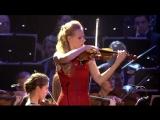 Schindlers list - John Williams - NL orchestra