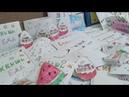 Мега Распаковка Бумажных сюрпизов Лол Сквиши KINDER Сказочные домики Бумажные Дом и другие