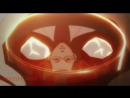 AMV Линия Дьявола Я за неё перегрызу глотку любому Аниме клип