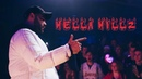 [FREE] Jeembo x Tveth Type Beat - HELLA HILLZ (Prod. by flagman x JPCetz)