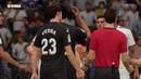 НЕЙМАРДЫ САТЫП АЛДЫМ FIFA 19 РЕАЛ МАДРИД КАРЬЕРА 5