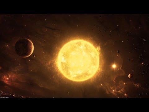 Тайны Вселенной, непостижимые Человеческому разуму Документальные фильмы про Космос HD