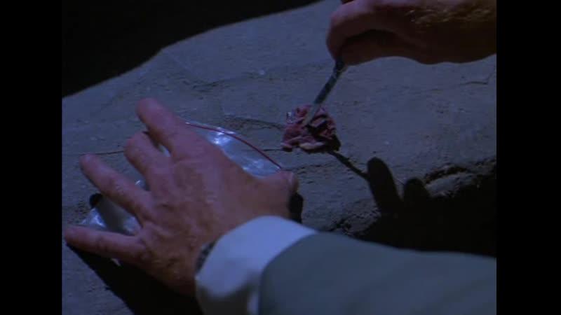 Waxwork - Benvenuti al museo delle cere (1988)