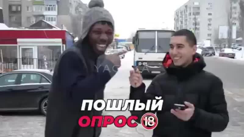 САМЫЙ СИЛЬНЫЙ ОРГАН, В ОРГАНИЗМЕ ЖЕНЩИНЫ.