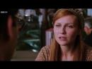 Spider Man 2 2004 Trailer TOTV