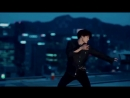 It's only been 3 days and @weareoneEXO KAI already have a choreography for ELECTRICITY' and we love it ️ - - @DUALIPA @diplo @Ma