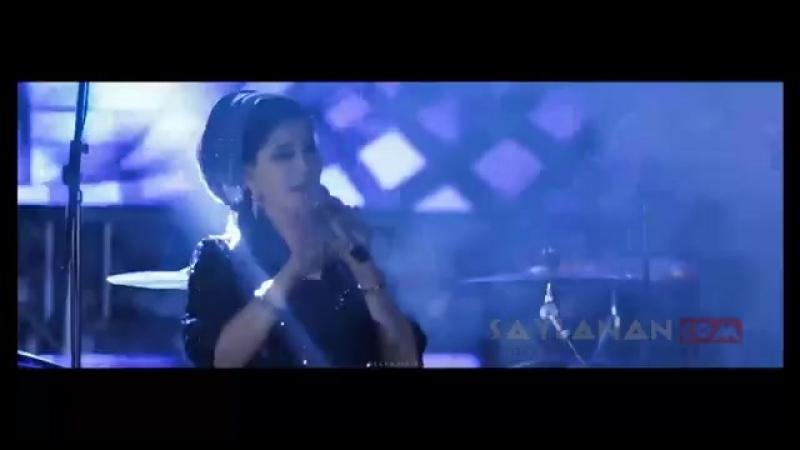 Maral Durdyyewa- Shadyyana [www.SAYLANAN.com]