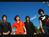 Ladytron - Destroy Everything You Touch (2005)