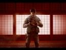 Красота Нарезка моментов Tom Clancys Rainbow Six Siege