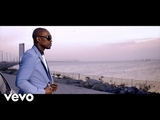 Busy Signal - One Way (Official Visual)