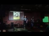 Нужный Ритм -Мама Live Презентация альбома FAER. 7072018