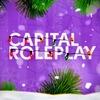 Capital Role Play (SAMP) | Новости и обновления