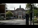 Бедлам история Вифлеемской больницы